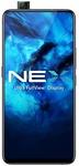 LooT - Vivo NEX (Ultra FullView Display, 8GB RAM + 128GB Memory) on exchange