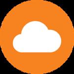 JIO cloud Refer and Earn
