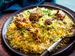 Biryani at just Rs.49 at Foodpanda