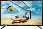 Sanyo 80 cm (32 inches) XT-32S7200F Full HD LED TV