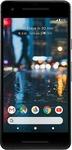 Google pixel 2 na original imaeyfsxhfqwqbr5