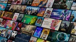 Netflix available free for a month to everyone