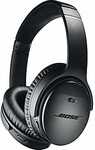 Bose QC35-II   First time on discount   Rs. 23489 + discounts