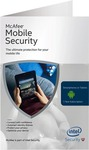 upcoming deal at 9 pm today McAfee mobile protection just @1