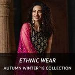 Promotionbanner ethnicwear 20180628