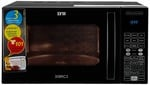 IFB Rotisserie 30BRC2 30L Convection Microwave Oven (Black) + HDFC Offer