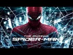 The Amazing Spiderman Android Game@Rs.21.89/- Diwali Sale (Size 2Gb)