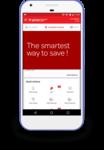 Bigbasket : Get 100 Cashback Pay Through Airtel Payment bank/Money