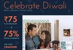 Diwali3 20%281%29