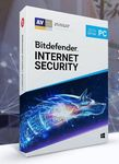 ( REGISTER FAST ) Get  6 months Bitdefender Internet Security 2019 - FREE