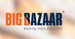 Big bazaar : Rs.150 off on Rs.1000 coupon