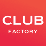 Club factory log in and get Rs 40 #Nominimum purchased