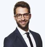 Men eyeglasses 23aug18