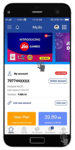Jio Games: Play Game And Win Prices(Today 7:30pm onwards)