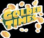 7UP Golden Times  - Buy 7UP/Pepsi/Mirinda Orange/Mountain Dew/Slice Cooldrink Bottles & Get 20rs assured amazon pay voucher