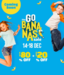 Hopscotch : The Go Bananas Sale( 14th - 18 December ) || Upto 80% off + extra 20% off sale