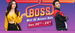 Flipkart : Boss sale - Fashion Offers | 50% to 80% off | Plus extra 10% off on day 1 | plus extra 1000 off on 5000, 500 off on 3000, 200 off on 1500 | plus 10% instant discount using debit cards | 20th Dec to 24th dec