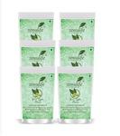 Zenulife green coffee 100%organic @flat 70% off