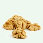 Buy Koshur walnut (400 grams) only in Rs.270