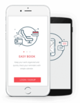 Redbus: Get 50% cashback upto 150 through amazon pay