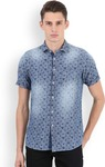 Loot fast--> Lawman PG3 shirt at 384/-