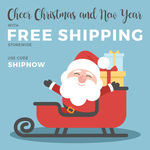 Zoomin : Get free shipping on sitewide.