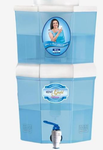 Kent Gold Optima 10l UF water purifier at Rs.1390