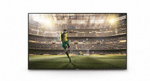 Tatacliq : Samsung 49NU7100 123 cm (49 inch) 4K Ultra HD Smart LED TV (Black)