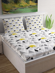 Top Brands Bedsheets Upto 70% off