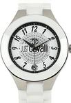 Branded watches @ min 70% off[Lorem, Armando,Roberto Cavalli, scuderia Ferrari]