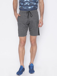 Track Pants For Men up to 80 % off - Starts from Rs. 259