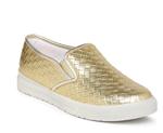 Women Shoes at 80% off (Puma, Catwalk, Roadster, Carlton London)