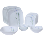 Corelle products upto 40% off