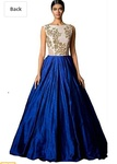 Women gown @ upto 93% off