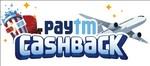 Swiggy (Uber, Hunger Box, Faasos, Box8)   Paytm Offer  50% Cashback upto 100 Cashback