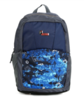 Minimum 80% Off On F Gear backpacks From 335