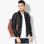 75% Off On Spykar Clothing  (Jackets, Shirts , Tshirts, Sweatshirts, Tops ) From 269