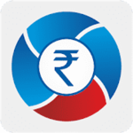 Oxygen wallet Flat 50/- Cashback On Minimum Purchase Rs. 1000 gift Voucher