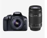 DSLR Upto 30% Off  (Canon, Fujifilm, Nikon, Panasonic, Sony)