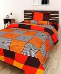 Bedsheets upto 80% off