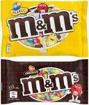 M&M'S Milk Chocolates @ 53% OFF