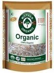 Mother Organic Rice Basmati Tarawadi, 1kg