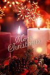 HAPPY CHRISTMAS TO ALL DIMER FRIENDS & WISHING U ALL GREAT LOOTS AHEAD
