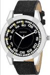 Frosino watch at 99/-