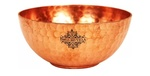Tableware and cutlery @ upto 88% off