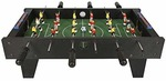 Indoor Football Table Game (Black) - Rs 1999 (2499-500)- Amazon