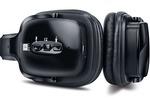 iBall Pulse BT4 Over Ear Bluetooth Headphone With Mic