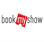 Bookmyshow - [Offer Extended] Rs75 off RuPay debit card & Buy 1 Get 1 ticket Free RuPay credit card