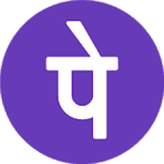 20% Cashback up to ₹20 on four transactions via PhonePe on Magicpin