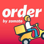 Zomato New Year Offer 25% off upto ₹200 & many more